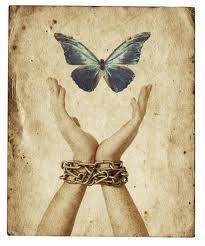 chainedhands-2.jpg